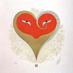 cropped-erte_hearts_and_zephyr_suite_heart_ii_red1.jpg
