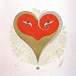 erte heart